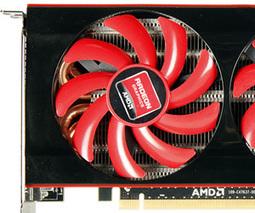 AMD Radeon HD 7990 – test najszybszej karty graficznej AMD :: PCLab.pl   Płyty Główne i Karty Graficzne   Scoop.it