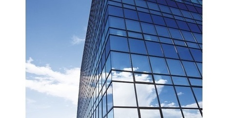 Les dépenses en services cloud vont doubler d'ici 2020 | DOCAPOST RH | Scoop.it