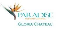 Paradise Gloria Chateau Villa | Cottages Overview - PARADISE VILLA SUR MER | Scoop.it