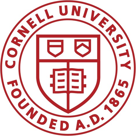 Cornell University report uses industry data to develop hotel sustainability benchmarks | ALBERTO CORRERA - QUADRI E DIRIGENTI TURISMO IN ITALIA | Scoop.it