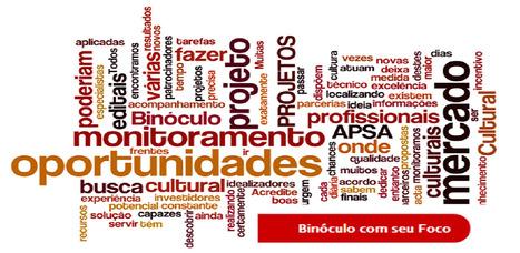 Indicadores como elementos complexos e conexos | BINÓCULO CULTURAL | Monitor de informação para empreendedorismo cultural e criativo| | Scoop.it