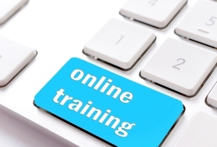 Free Training | Public Library | Scoop.it