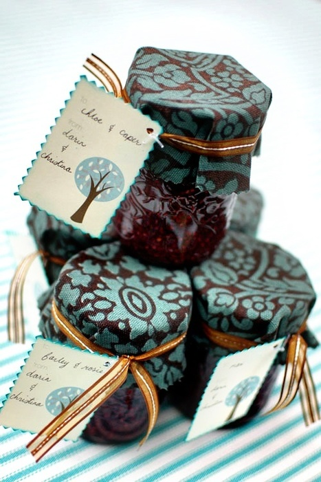Favors and Gifts - And DIY Favors too | Candy Buffet Weddings, Events, Food Station Buffets and Tea Parties | Scoop.it