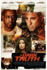 A Dark Truth Movie Download Full Entertainment | Watch A Dark Truth Movie Download Full Entertainment | Scoop.it