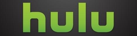 Hulu subs twice as valuable as Netflix subs | Big Media (En & Fr) | Scoop.it