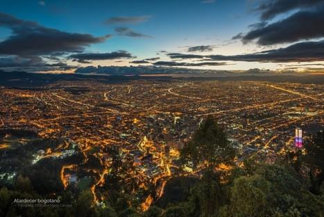 5 razones porque los Bogotanos aman Bogotá - Cultura Bogotá   POR BOGOTA   Scoop.it