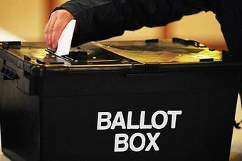 SNP candidate denies cheating to clinch Holyrood nomination | My Scotland | Scoop.it
