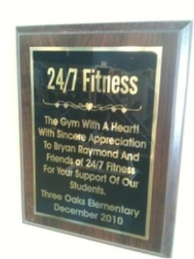 Crooks steal Christmas gifts for needy kids from Florida gym (VIDEO) | Favorite News | Scoop.it