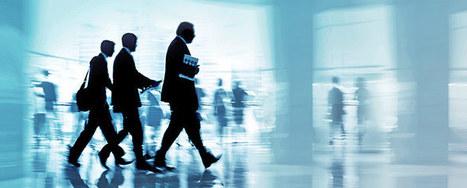 Estrategias Competitivas: Claves para invertir en empresas con un equipo directivo de éxito   Estrategias de Gestión Competitiva de Empresas:   Scoop.it