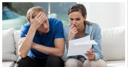 Short Term Bad Credit Loans: Vital Information To Consider Before Selecting Short Term Bad Credit Loans! | Short Term Bad Credit Loans | Scoop.it