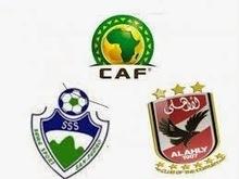 مشاهدة مباراة الاهلى وسيوى سبور | AHMEDSAAD | Scoop.it