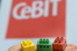 Le CeBIT 2015 met en vedette les start-up de l'Internet des objets | Innovation, Big Data, Open Data, Internet of Things, Smart Homes & Cities, 3D printing | Scoop.it