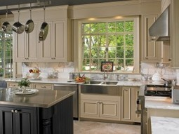 Ten step recipe for a kitchen design disaster.   Main Line Kitchen Design   Design Your Kitchen Right   Scoop.it