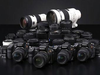 Appareils photo numériques : les meilleurs de l'année   Web 2.0 en bibliothèque...ou ailleurs !   Scoop.it