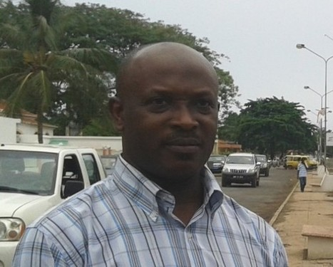 Governo não implementou o pagamento do salário mínimo – UGT-STP | São Tomé e Príncipe | Scoop.it