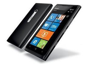 Windows Phone 8: Next Step to a Seamless Windows Experience? | Windows 8 Debuts 2012 | Scoop.it