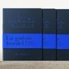 """Blue1310 """"little big agency"""" création de marque,branding, identité visuelle, communication globale"""