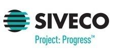 SIVECO Project:ProgressTM | SIVECO Romania | Digital school test | Scoop.it