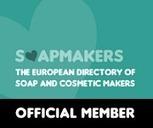 natural, mola más.: el manual de extractos vegetales en cosmética   La Cosmética Ecológica   Scoop.it
