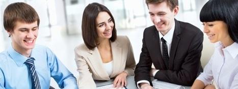 6 clés pour adapter votre management à la génération Y - Les Échos | Un peu de tout et de rien ... | Scoop.it