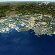 MPM - Conseil de développement - Les grands débats   Marseille Provence Métropole   Scoop.it