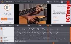 Soundslice | Уроки музыки | Scoop.it