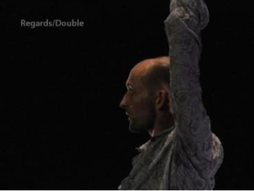 le 9 novembre - RDV à l'Institut Roumain de Paris: Regards/Double. INSTALLATION interactive | Culture Roumanie | Scoop.it