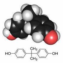 Bisphenol-A (BPA): Should We Be Concerned? | Blog | Scoop.it