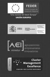 Informe: Cómo mejorar el aprovechamiento forestal en Galicia de la ... | El Negocio De La Reforestacion. | Scoop.it