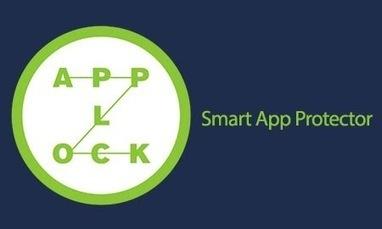 App Lock (Smart App Protector) Premium 6.1.1 apk   App   Scoop.it