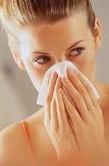 Colegio Nuevo Continente: Tips: ¿Cómo evitar la gripe en esta época?   tips para estudiar   Scoop.it