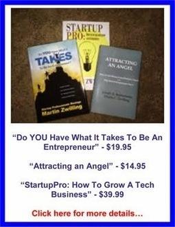 Startup Professionals Musings: How Smart Startups Survive Investor Due Diligence   Dataroom   Scoop.it