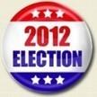 Vie privée : les applis smartphone d'Obama et Romney sont trop ... - Rue89 | Election présidentielle aux Etats Unis d'Amérique | Scoop.it