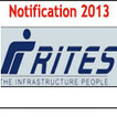 RITES Recruitment 2013 Notification Govt Jobs Gurgaon | www.rites.com | Best Students Portal | students9 | Scoop.it