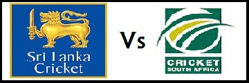 Watch Sri Lanka vs South Africa 22 March 2014 T20 World Cup Live   World Wide Channels & Live Tv   Live Entertainments   Scoop.it