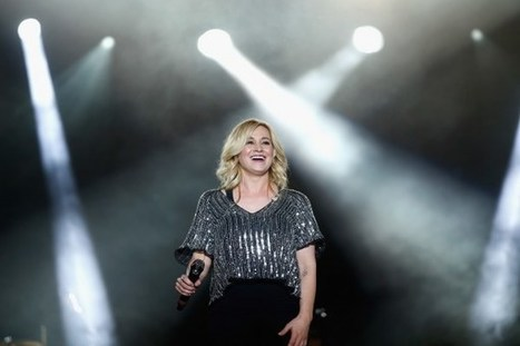 Story Behind the Song: Kellie Pickler, 'Don't You Know You're Beautiful' | Country Music Today | Scoop.it