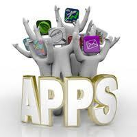 App Promotion – Build an App to reignite the Brand   Everything about App Marketing   Scoop.it