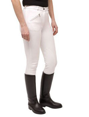 Get a range of Discount Riding Wear from Ride4less | Shopping | Scoop.it