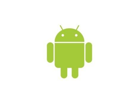 5 applications gratuites d'édition de photo sur Android | TranCool | ICT Resources for Teachers | Scoop.it