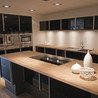 Leading kitchen and bathroom remodeler in Georgetown, Chatham Area CTI
