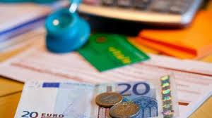 Le remboursement des mutuelles limité en 2015   Actualité de l'assurance santé   Scoop.it