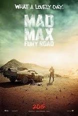 Movie World: Mad Max : Fury Road 2015 | Fashion World | Scoop.it