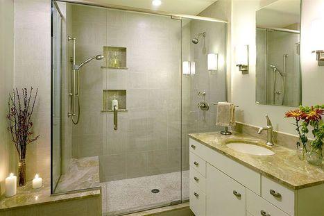 Los Angeles Bathroom Remodeling Services, Bathroom Remode | My Space Remodeling | Scoop.it