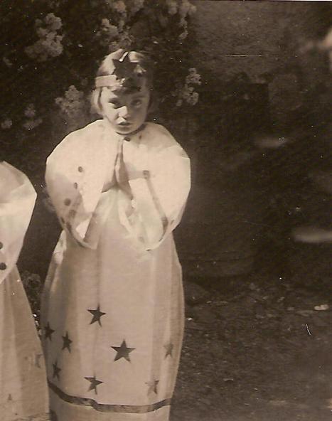 MODES de VIE aux 16e, 17e siècles » Archive du blog » Demande de Bon d'Achat de Vêtements et d'Articles Textiles, pendant la seconde guerre mondiale | GenealoNet | Scoop.it