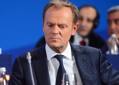 Quand #DonaldTusk « président de l' #Europe » muselait la presse d'opposition en #Pologne - #UE #EU #medias #Néocons | Infos en français | Scoop.it