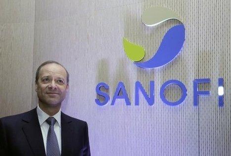 Action de groupe aux Etats-Unis concernant le Lemtrada de Sanofi | Les Sanofi | Scoop.it