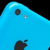 Apple, too, is working on a dual-camera technology, but entirely different from HTC's | photography in a digital world | Scoop.it