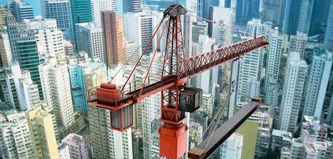 Why Selecting The Right Construction ERP Is Important   Construction ERP   Scoop.it