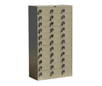 CBNT #11 #tier #storage #lockerhttp://www.hi-cabinet.com/metal-wardrobe-cabinets/11-tier-storage-locker.htm | CBNT Steel Cabinet Co.,Ltd. | Scoop.it