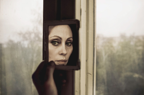 Distant and Close | Photographer: Alla Mirovskaya | photography | Scoop.it